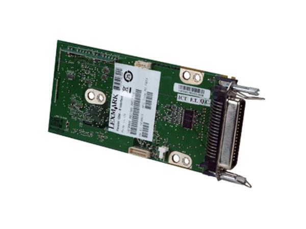 1284 b parallel adapter isp ieee 1284 fuer lexmark b2650 m3250 mb2546 mb2650 ms622 mx511 mx521 mx522 mx622 xm1246 xm3250 3171342 27x0901