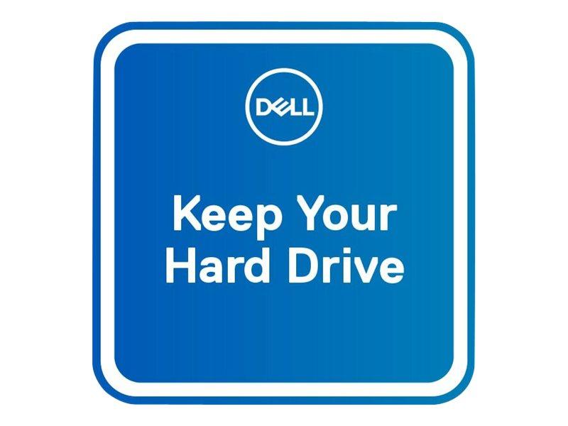 3 jahre keep your hard drive serviceerweiterung fuer nur festplatte 3 jahre fuer precision mobile workstation 3510 3520 3551 5510 5520 7510 7520 7710 7720 9024634 pmxxxx 233