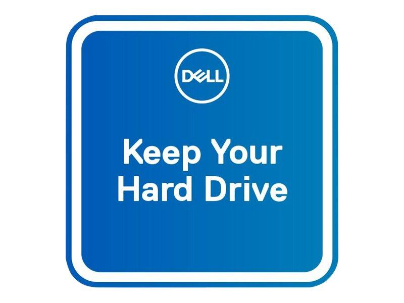 5 jahre keep your hard drive serviceerweiterung keine rueckgabe des laufwerks fuer nur festplatte 5 jahre fuer precision mobile workstation 3510 3520 3551 5510 5520 7510 7520 7710 7720 9024626 pmxxxx 235