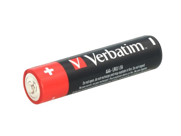 Aaa alkalibatterien single use battery aaa alkali zylindrische 1 5 v 10 stueck e 8868362 49874