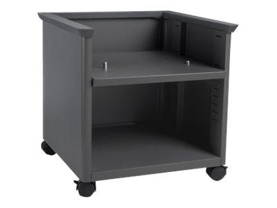 Adjustable stand druckerstaender fuer lexmark b3340 b3442 cx410 cx510 mb3442 ms331 ms431 ms510 mx331 mx431 mx511 3053068 35s8502