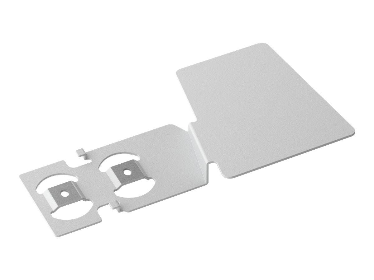Authentication device table druckertisch seite fuer workforce pro rips wf c879 wf c869 wf c8690 wf c878 7403678 c12c932921