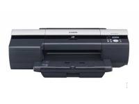 Auto roll feed unit ru 02 drucker walzenzufuhr fuer imageprograf ipf510 ipf510 plus lp17 788089 1318b003aa