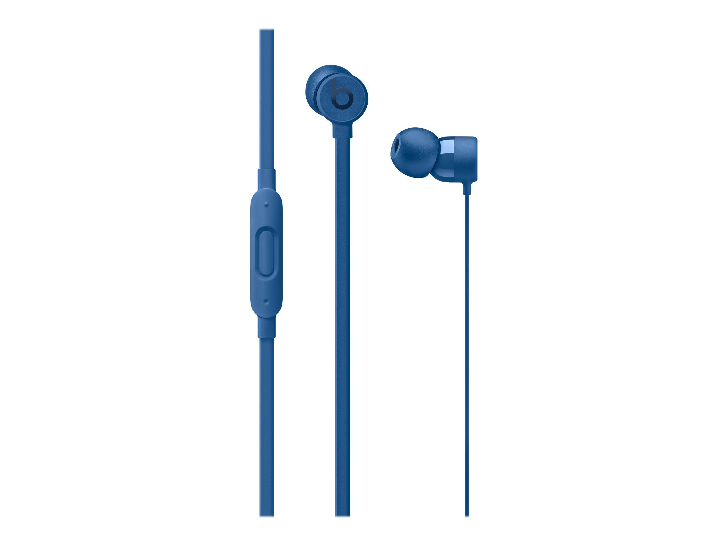 Beats urbeats3 ohrhoerer mit mikrofon im ohr kabelgebunden lightning geraeuschisolierung 10695865 muht2zm a