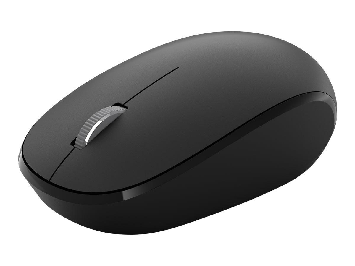 Bluetooth mouse maus optisch 3 tasten kabellos bluetooth 5 0 le 12942929 rjn 00062