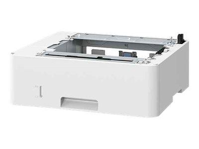 Cassette feeding module ah1 papierkassette 550 blaetter in 1 schubladen trays fuer imageclass lbp214dw lbp226dw lbp227dw mf424dw mf426dw mf445dw mf448dw satera lbp221 8700165 0732a033