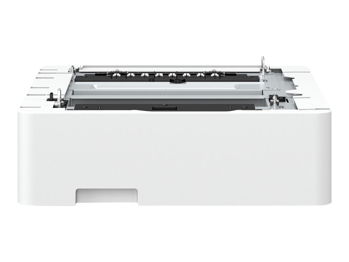 Cassette feeding unit af1 papierkassette 550 blaetter in 1 schubladen trays fuer imageclass mf741 mf743 i sensys lbp653 lbp654 mf732 mf734 mf735 satera lbp661 7499101 0732a032