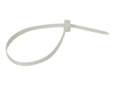 Cintura kabelbinder 20 cm natural packung mit 100 5842026 imt46101