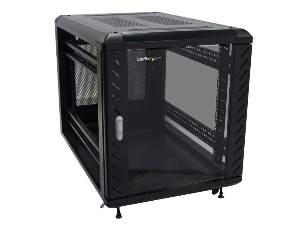 server rack schrank home image ideen. Black Bedroom Furniture Sets. Home Design Ideas