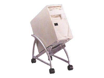 Design standfuss aluminium 1722965 32 202