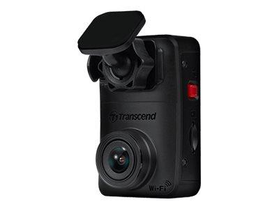 Drivepro 10 kamera fuer armaturenbrett 1080p 60 bps wi fi g sensor 12980502 ts dp10a 32g