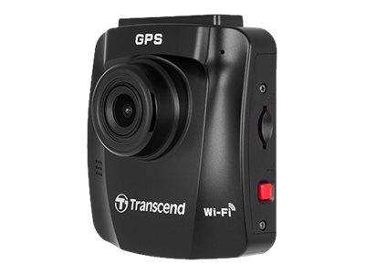 Drivepro 230 kamera fuer armaturenbrett 1080p 30 bps 2 0 mpix wi fi g sensor 10843833 ts dp230m 32g