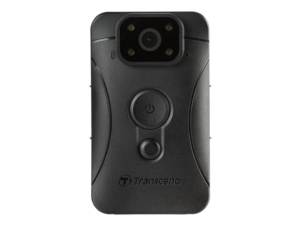 Drivepro body 10 camcorder 1080p 30 bps flash karte 11004322 ts32gdpb10b