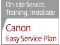 Easy service plan installation fuer i sensys lbp6310 lbp6780 lbp7110 lbp7210 mf8230 mf8280 mf8540 mf8550 mf8580 2443745 7950a546