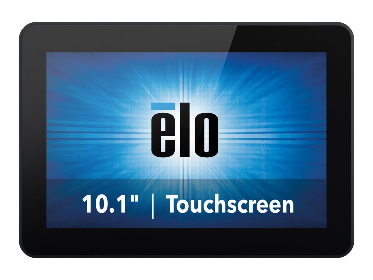 Elo 1093l 90 series led monitor 25 7 cm 10 1 offener rahmen touchscreen 7479115 e321195