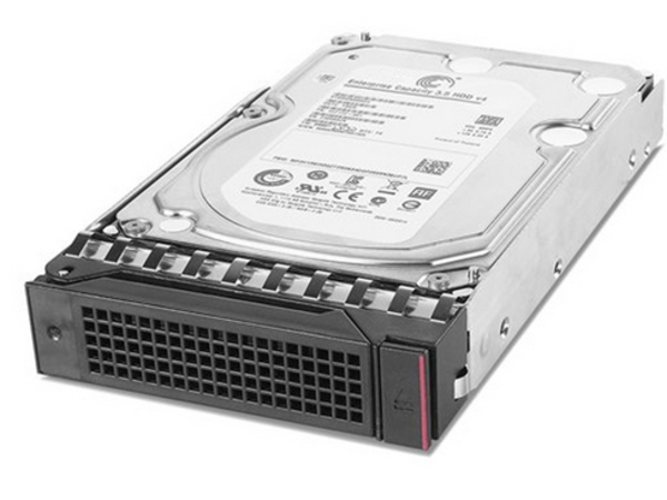 Enterprise festplatte 4 tb intern 3 5 8 9 cm sata 6gb s 6371400 4xb0g88796