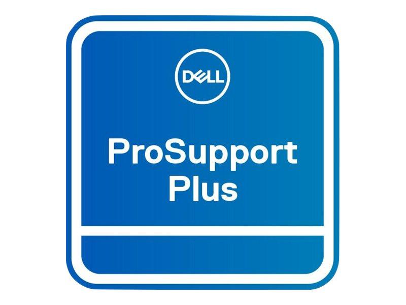 Erweiterung von 1 jahr prosupport auf 1 jahr prosupport plus serviceerweiterung arbeitszeit und ersatzteile 1 jahr vor ort 10x5 9024530 p5x3x 4311