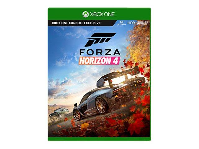 Forza horizon 4 xbox one 10658381 gfp 00011
