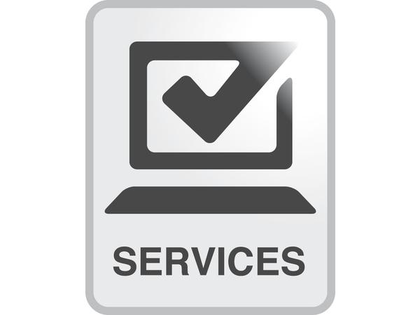 Hdd discard service serviceerweiterung fuer esprimo e510 p420 p510 2651392 fsp gsxa00z00deu06