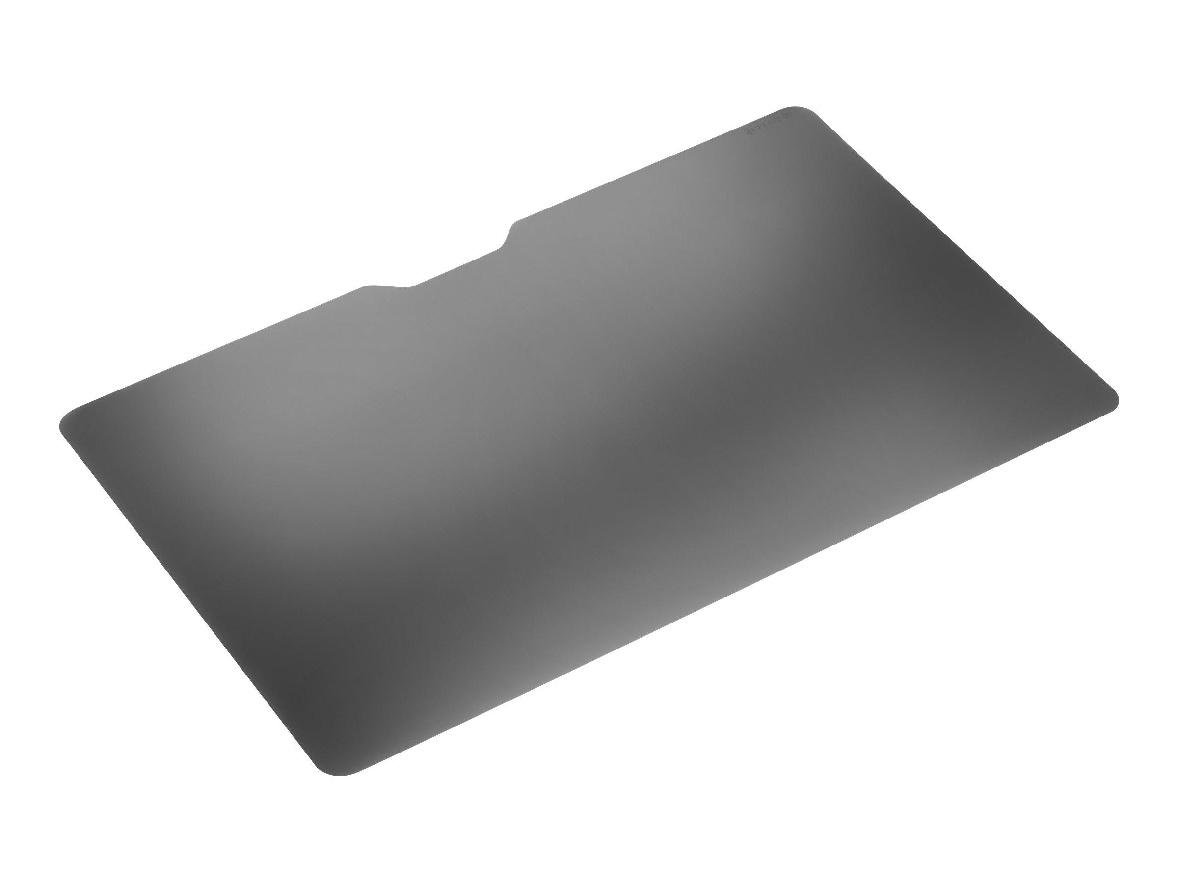 Hp blickschutzfilter fuer notebook 39 6 cm 15 6 39 6 cm 15 6 fuer hp 25x g7 elitebook 850 g6 probook 450 g6 450 g7 650 g5 zbook 15 g6 15u g6 8499740 3kp53aa