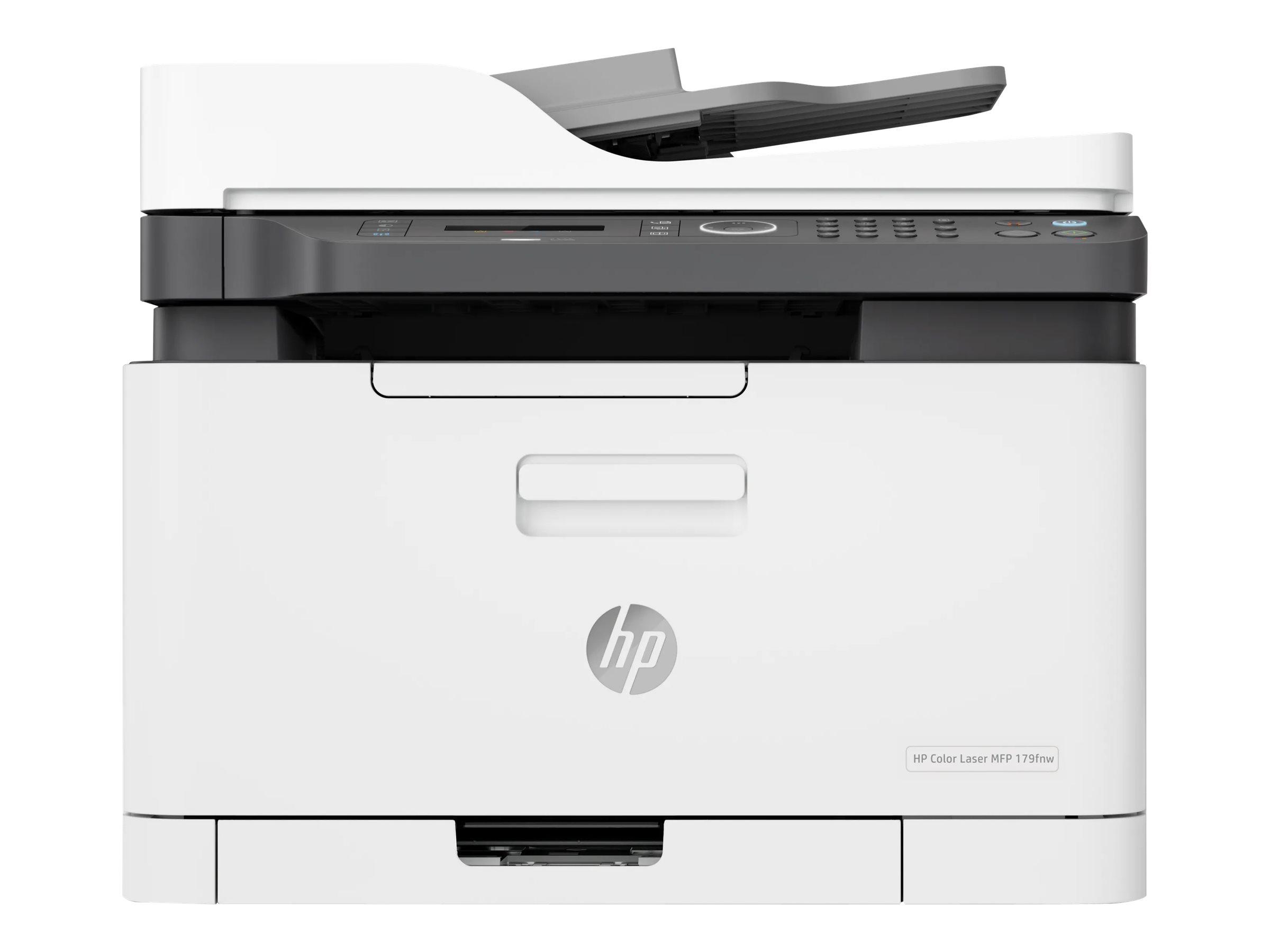 Hp color laser mfp 179fnw multifunktionsdrucker farbe laser a4 210 x 297 mm original a4 letter medien 11446587 6hu09a b19