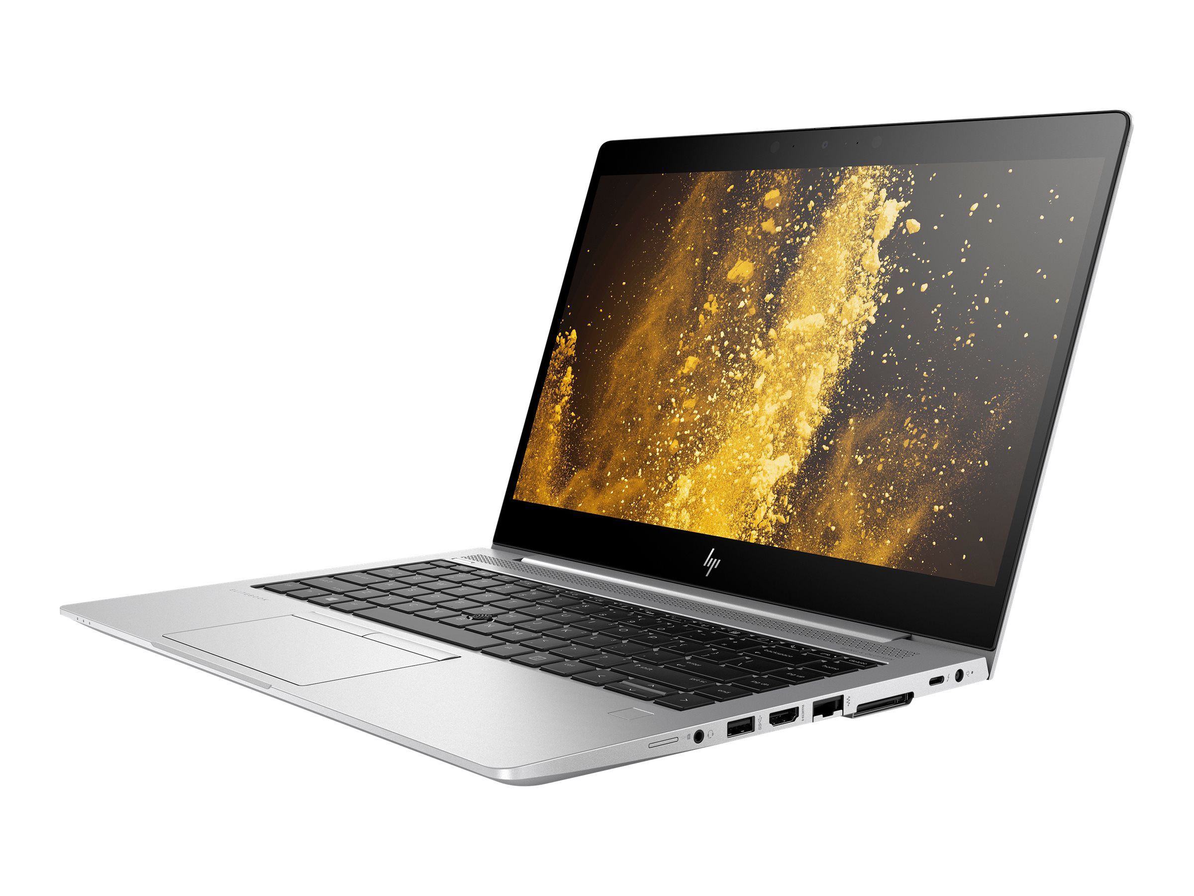 Hp elitebook 840 g6 core i5 8265u 1 6 ghz win 10 pro 64 bit 8 gb ram 512 gb ssd 32 gb ssd cache nvme 35 56 cm 14 ips 1920 x 1080 full hd 11803202 7yl41ea abd