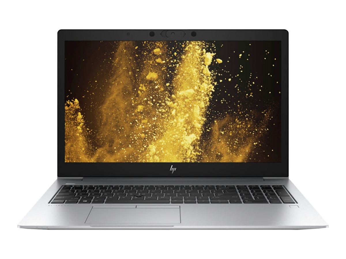 Hp elitebook 850 g6 core i5 8265u 1 6 ghz win 10 pro 64 bit 16 gb ram 512 gb ssd nvme 39 6 cm 15 6 ips 1920 x 1080 full hd 11379540 6xe21ea abd