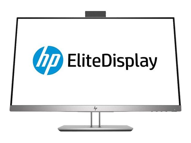 Hp elitedisplay e243d docking led monitor 60 5 cm 23 8 1920 x 1080 full hd 1080p ips 250 cd m 9035190 1tj76aa abb