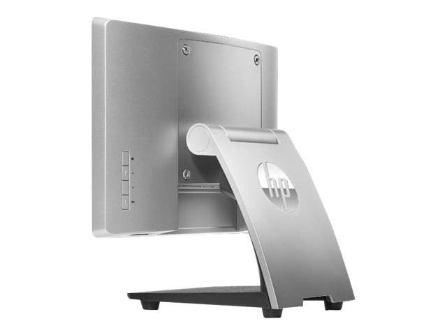 Hp l7016t retail touch monitor led monitor 39 6 cm 15 6 touchscreen 1366 x 768 tn 6035465 v1x13aa abb