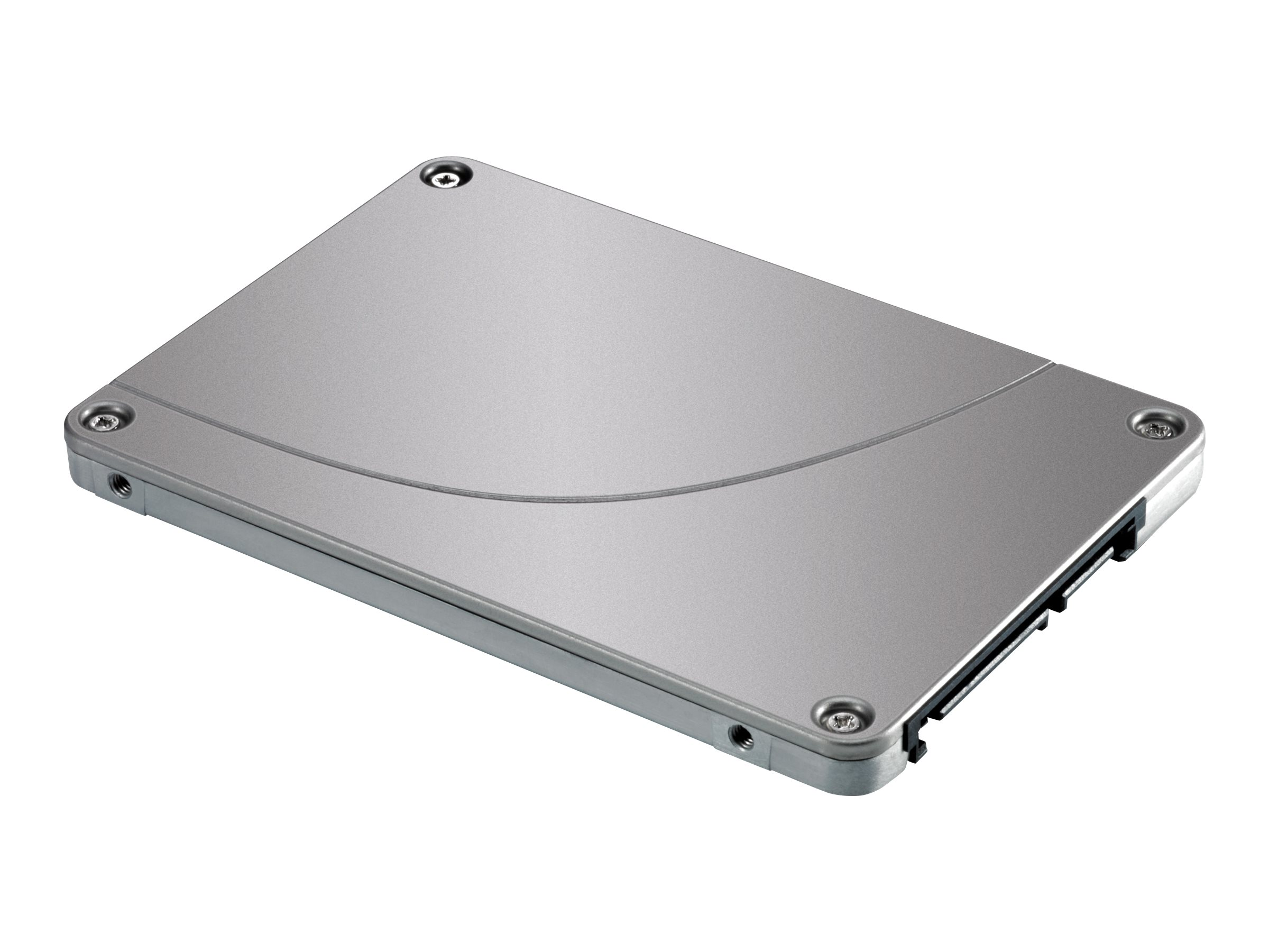 Hp solid state disk 256 gb intern 2 5 sff 6 4 cm sff in 8 9 cm traeger in 3 5 zoll traeger sata 6gb s 2467879 a3d26aa