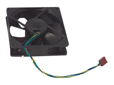 Hp system geblaeseeinheit fuer workstation z800 1266517 fx614aa