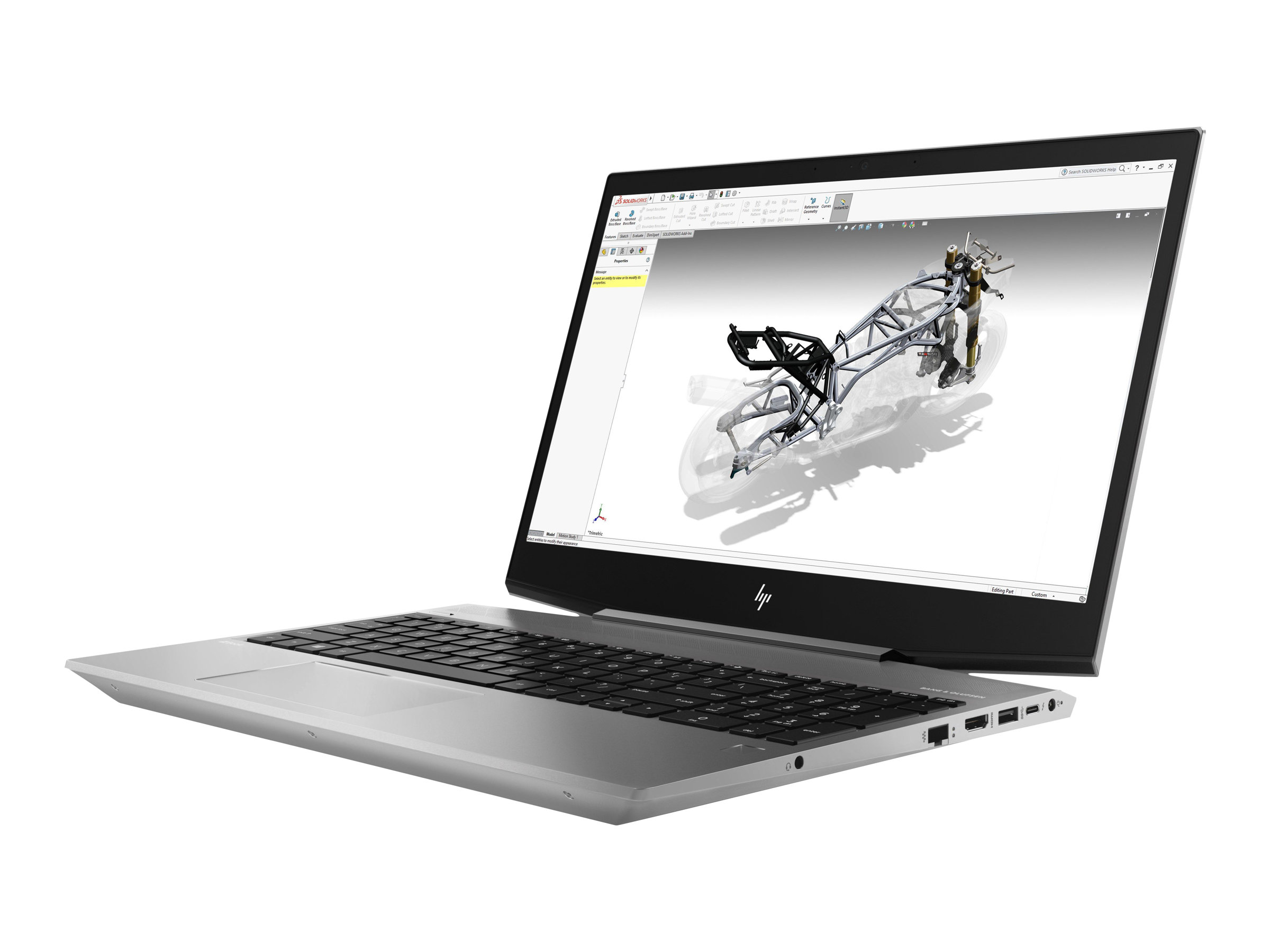 Hp zbook 15v g5 mobile workstation core i5 8300h 2 3 ghz win 10 home 64 bit 8 gb ram 500 gb hdd 39 62 cm 15 6 ips 1920 x 1080 full hd 10743164 4qh78ea abd