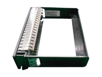 Hpe large form factor drive blank kit konsole laufwerksanschluss fuer nimble storage dhci small solution with hpe proliant dl360 gen10 proliant dl360 gen10 2572518 666986 b21