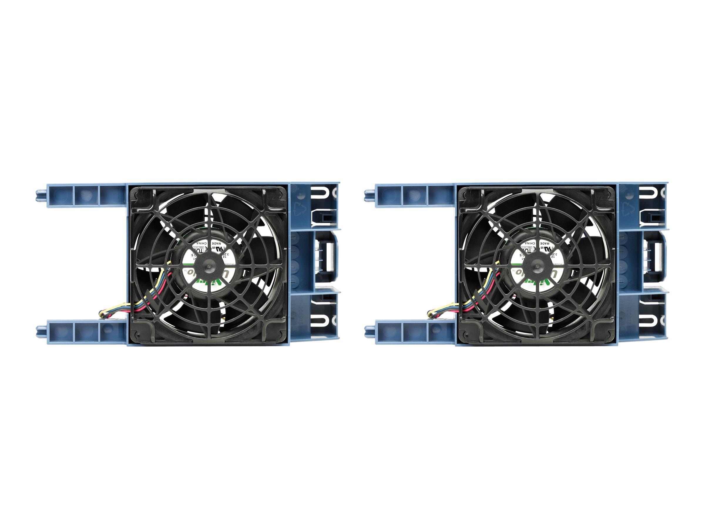 Hpe maximum performance fan kit system geblaeseeinheit fuer nimble storage dhci medium solution with hpe proliant dl325 gen10 proliant dl325 gen10 15232884 p37110 b21