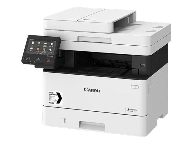 I sensys mf443dw multifunktionsdrucker s w laser a4 210 x 297 mm legal 216 x 356 mm original a4 legal medien 11814517 3514c008