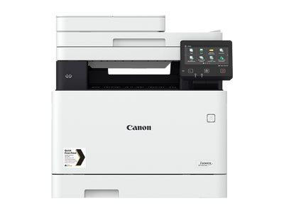 I sensys mf742cdw multifunktionsdrucker farbe laser a4 210 x 297 mm legal 216 x 356 mm original a4 legal medien 11223334 3101c013