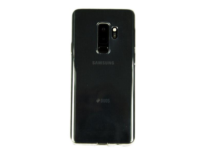 Samsung S9 Datenblatt