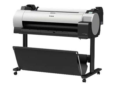 Imageprograf ta 30 914 mm 36 grossformatdrucker farbe tintenstrahl rolle 91 7 cm usb 2 0 gigabit lan wi fi n 12106159 3661c003