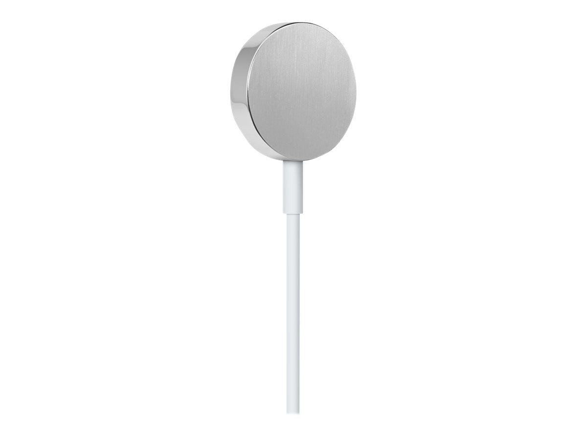 Magnetic ladekabel fuer smartwatch usb c m 30 cm fuer watch 10670308 mu9k2zm a
