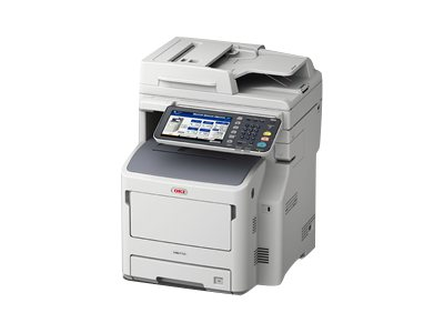 Mb760dnfax multifunktionsdrucker s w led a4 210 x 297 mm original a4 medien 3670160 45387104