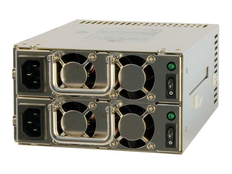 Mrg 5800v stromversorgung plug in modul atx12v 2 3 wechselstrom 100 240 v 800 watt aktive pfc 5737464 mrg 5800v