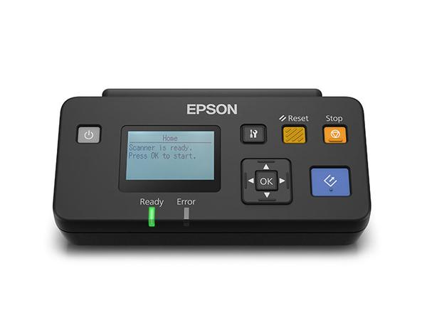 Network interface unit netzwerkadapter 10 100 ethernet fuer expression home xp 102 202 30 302 305 405 expression premium xp 600 605 700 800 3641331 b12b808451