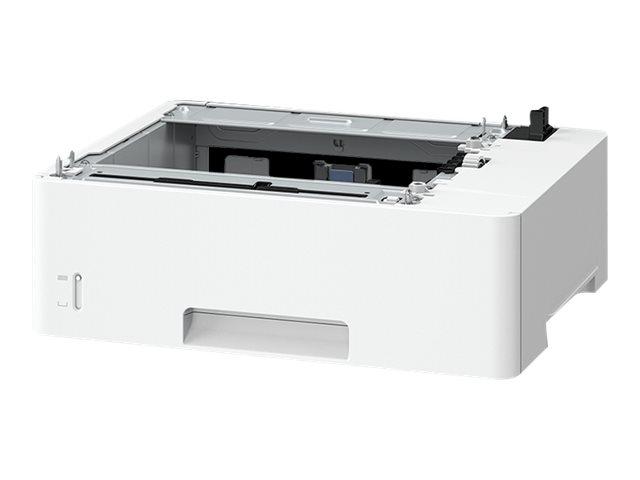 Pf c1 papierkassette 550 blaetter fuer imageclass d1620 d1650 lbp312 lbp325 i sensys lbp312 satera lbp312 lbp321 lbp322 6720026 0865c001