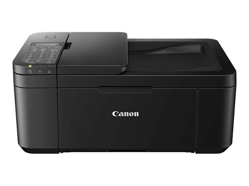 PIXMA TR4550 Multifunktionsdrucker Farbe Tintenstrahl A4