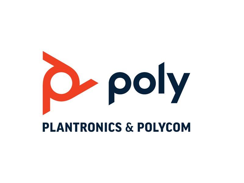 Poly premier serviceerweiterung vorabaustausch defekter komponenten 3 jahre lieferung reaktionszeit am naechsten arbeitstag 5710857 4870 48450 312