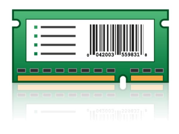 Prescribe card rom seitenbeschreibungssprache vorschreiben fuer lexmark b2546 b2650 cx920 mb2546 mb2650 mb2770 mx822 xc2235 xc4153 xc9235 xm7355 5734533 40c9202