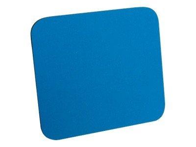 Secomp mauspad blau 1562986 18 01 2041