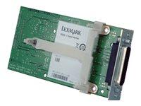 Serieller adapter isp rs 232 fuer lexmark b2650 m3250 mb2546 mb2650 ms622 mx511 mx521 mx522 mx622 xm1246 xm3250 3421033 27x0900