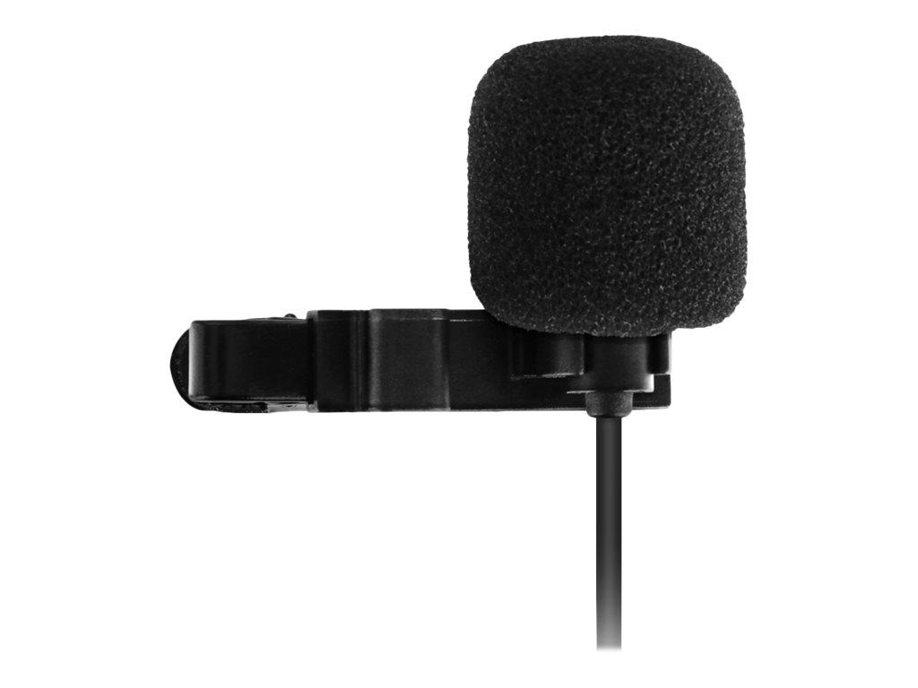 Sm1 mikrofon 8318982 4044951020867