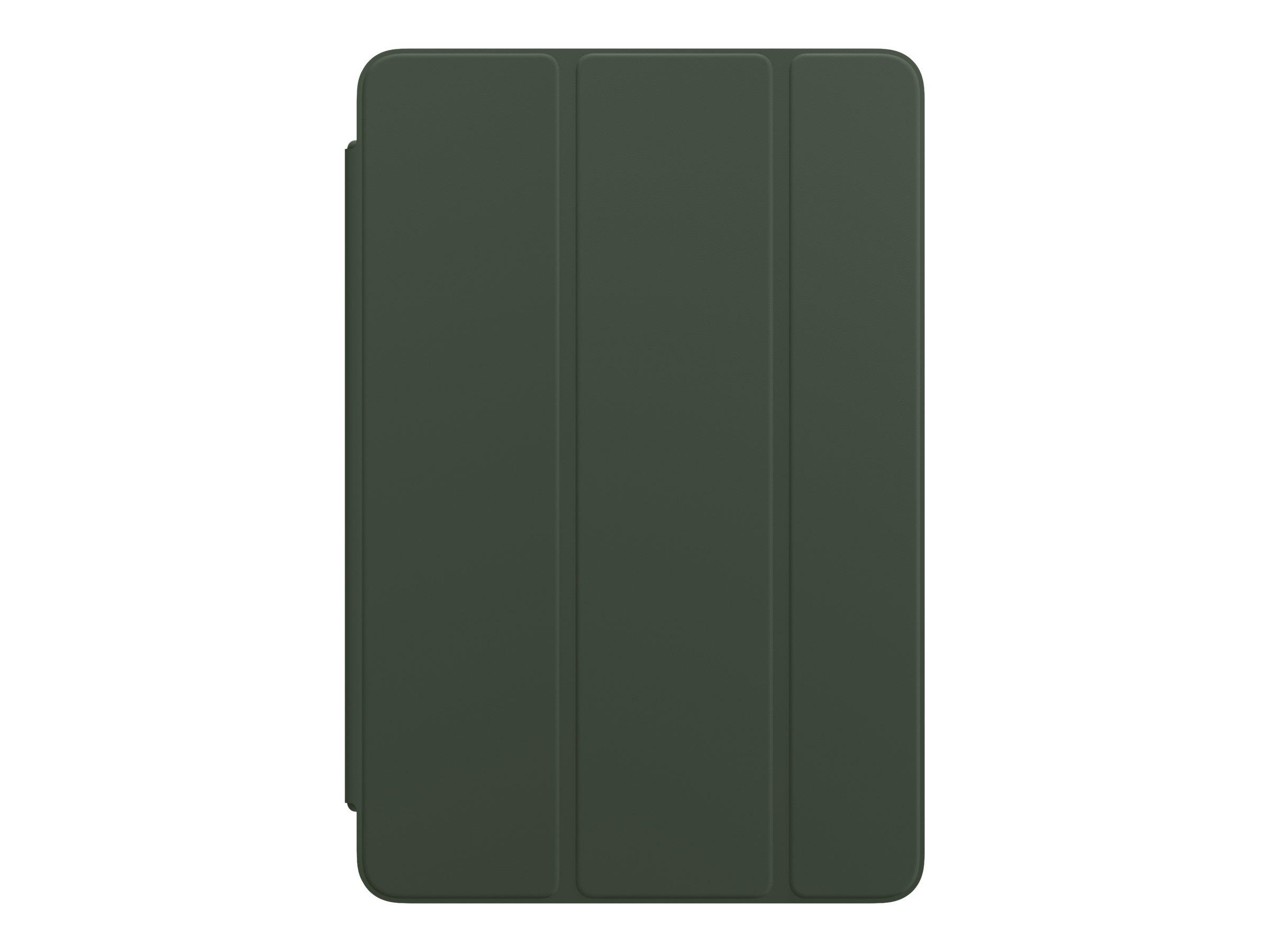 Smart flip huelle fuer tablet polyurethan cyprus green fuer ipad mini 4 5 14778095 mgyv3zm a